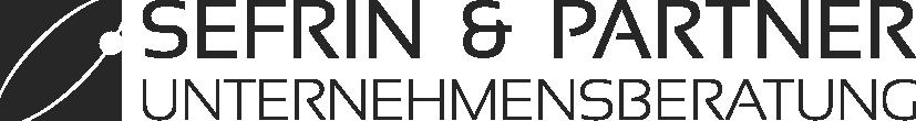 SEFRIN & PARTNER Unternehmensberatung