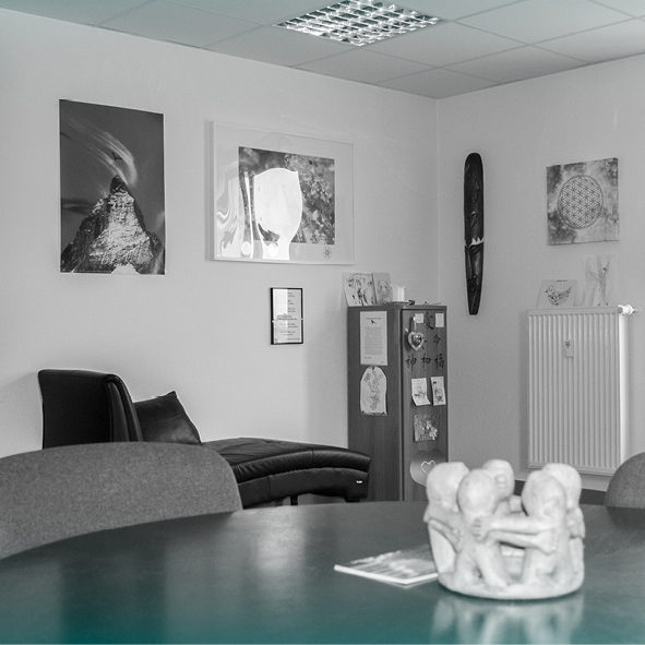 Sefrin & Partner - Thorsten Dumsers Büro
