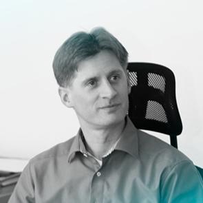 Ulf Steiber