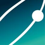 Unternehmensbroschüre Logo