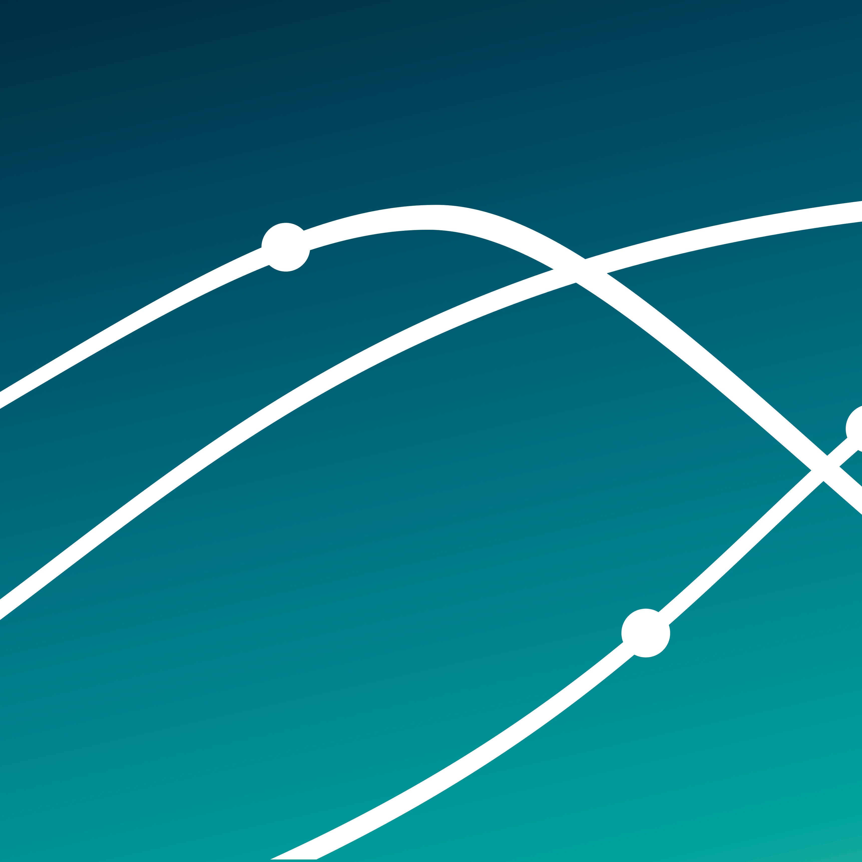 Sefrin & Partner - Landingpage Lebenszyklus